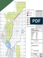 2-Delimitacion Del Terreno.pdf a2