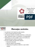 Conferencia Prensa Aguascalientes Nov 2017