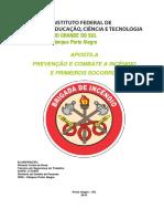 incendio e primeiro socorros.pdf