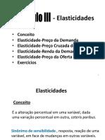 Aula 3 - Elasticidades (1).pdf