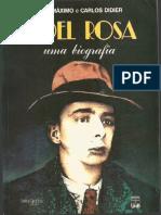 Noel Rosa Biografia