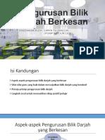 PBD Berkesan(Slaid)