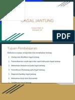 GAGAL JANTUNG.pptx