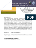 010 Folleto CO Base de Equipos Dinamicos 2017