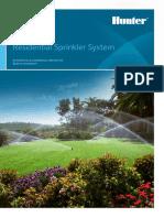 Design Guide Residential System LIT-226-EM