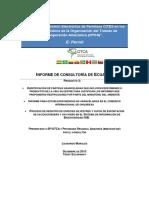 Informe Ecuador Producto 3 E-Permit Partidas arancelarias-Registros SIB.pdf