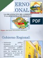 gobiernoregional-160517130320