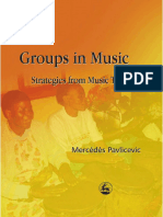 Mercedes Pavlicevic-Groups in Music_ Strategies From Music Therapy (2003) (1)