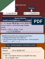 DIURESIS.pptx