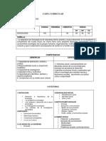2015_CARTA_CURRICULAR_SOCIOLOGIA_BASICA.pdf