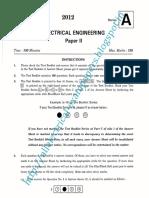 paper-II BLOG.pdf