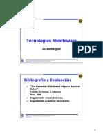 Tecnologias_Middleware