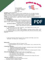 preistoria_umanitatii.doc