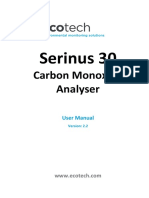 M010027-Serinus-30-CO-User-Manual-2.2.pdf