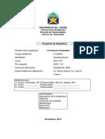 Programa_Formacion_Ciudadana_modificado_2013.pdf