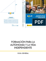 GUÍA vida independiente.pdf