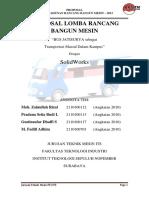 Proposal Bkstm 2012 (2)