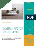 ARTE A BASE DE SOLDADURA.docx