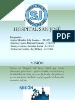 Hospital San Jose - Soa[1]