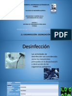 7DESINFECCION-OZONO.pptx