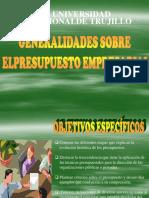 TEMA2._EL_PRESUPUESTO[1].ppt