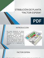 Factoresperaenplanta 150412150434 Conversion Gate01