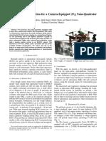dunkley14iros.pdf