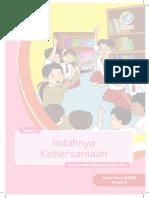 Kelas IV Tema 1 BG-REVISI 2016.pdf