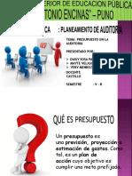 PRESUPUESTO EXPOSICION GRUPAL.pptx