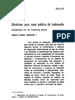 v.14_n.2_p.221-241