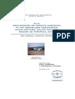 DIA Puerto Granelero Pta Cotitira v2