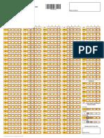 PLANTILLA OFICIAL.pdf
