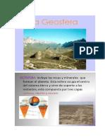 Imagenes Subsistemas