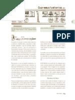 cupressus_lusitanica.pdf