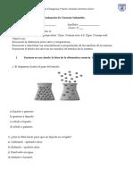 evaluacion 6 pendientes