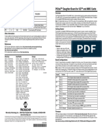 DS-51583b - Pictail Sd Datasheet