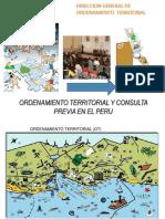 OT Consulta Previa Interculturalidad CAL19NOV2012