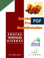 estrategiasdeshidratado.pdf
