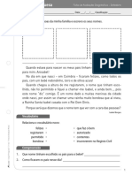 362610078 3º Portugues Areal Editores Fichas (1)