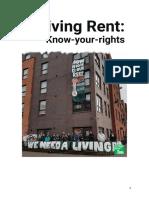 Living Rent
