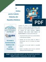1876_Poster_Platform.pdf