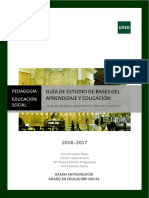 Guía_de_estudio_BAE_2016-2017