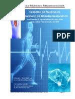 desfibrilador _bioinstrumentacion 3.pdf