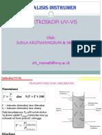 Spektroskopi UV-Vis.pdf