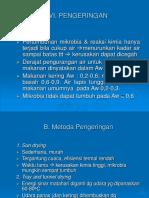 Teknologi Proses Nabati IV.ppt
