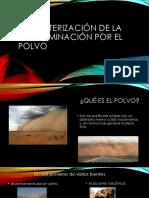 Caracterización-de-la-Contaminación-por-el-Polvo.pptx