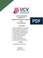 Grupo 2 Etica Profesional