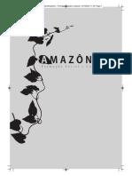Amazônia – Formação Social e Cultural..pdf