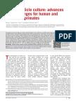 PIIS0015028213004597.pdf