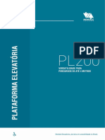 montele-folder-plataforma-acessibilidade-PL-2017.pdf